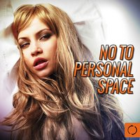 No to Personal Space — сборник