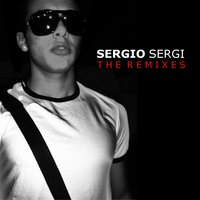 Sergio Sergi : The Remixes — сборник