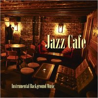 Jazz Cafe — Keith Holden
