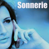 Hot Fuzz Sonnerie — Sonneries portables