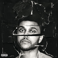 Beauty Behind The Madness — The Weeknd