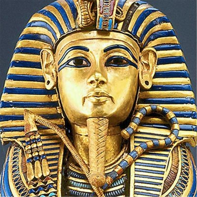 king tutankhamen how did he die