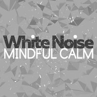 White Noise Mindful Calm — Sleep Sounds White Noise