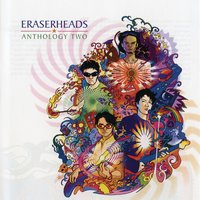 Anthology 2 — Eraserheads