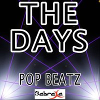 The Days — Pop beatz