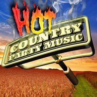 Hot Country Party Music — Country Nation