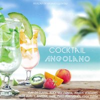 Cocktail Angolano — Made In Angola