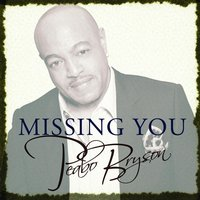 Missing You — Peabo Bryson
