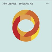John Digweed Structures Two — сборник