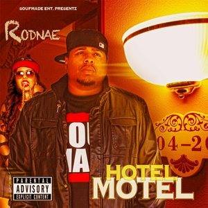 Rodnae - Tapout