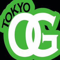 Tokyo O G (feat. Trans-Conduit & Og Stoopid) — Trans-Conduit, C-Money & the Player's Inc, Og Stoopid