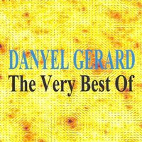 The Very Best Of — Danyel Gerard