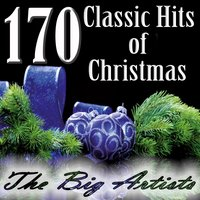 170 Classic Hits of Christmas — Irving Berlin