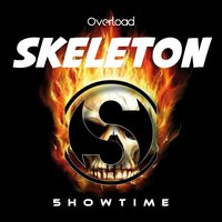 Skeleton — Overload