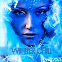 Winter Chill, Vol. 2 — сборник
