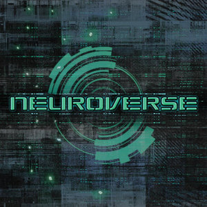 Neuroverse - Synthetic Solace