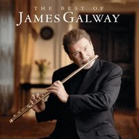 The Best Of James Galway — James Galway
