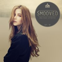 Smooved - Deep House Collection, Vol. 12 — сборник