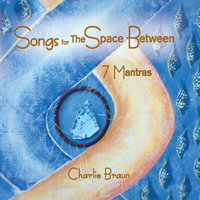 Songs for the Space Between — Charlie Braun