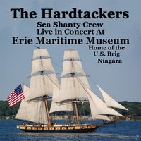 The Hardtackers Live At Erie Maritime Museum — The Hardtackers