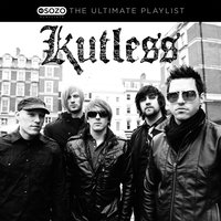 The Ultimate Playlist — Kutless