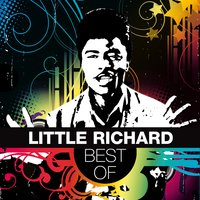 Best Of Little Richard — Little Richard