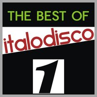 The Best Off Italo Disco, Vol. 1 — сборник