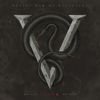 Venom — Bullet For My Valentine