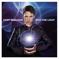 Into The Light — Fady Maalouf