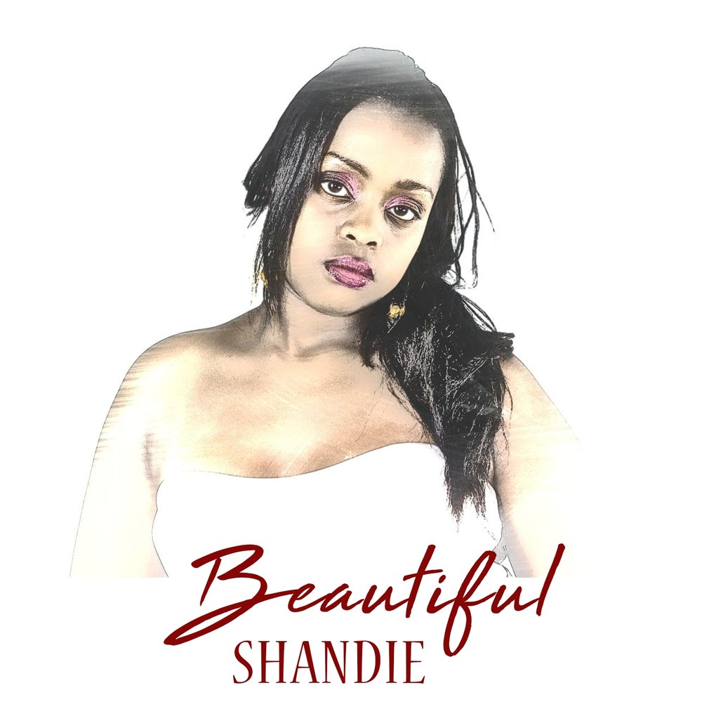 """arese big and beautiful singles Pnk's new album 'beautiful trauma' featuring the singles """"what about us"""" and beautiful trauma is available now itunes - ."""