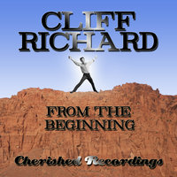 From The Begining — Cliff Richard