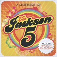 A Celebration Of The Jackson 5 — The Hit Crew