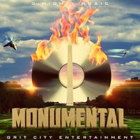 Monumental — D.Mighty Music
