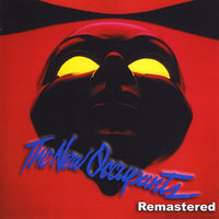Remastered — The New Occupants