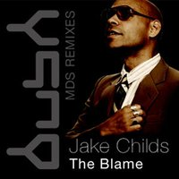 The Blame — Jake Childs