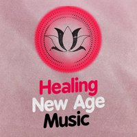 Healing New Age Music — The New Age Meditators, Healing Music, Healing Sleep Music, The New Age Meditators|Healing Music|Healing Sleep Music