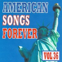American Songs Forever, Vol. 36 — сборник