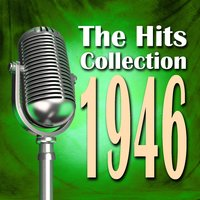 The Hits Collection 1946 — сборник