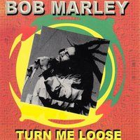 Turn Me Loose — Bob Marley