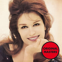 Best Of 1956-1962 — Dalida