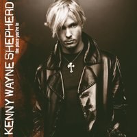 The Place You're In — Kenny Wayne Shepherd