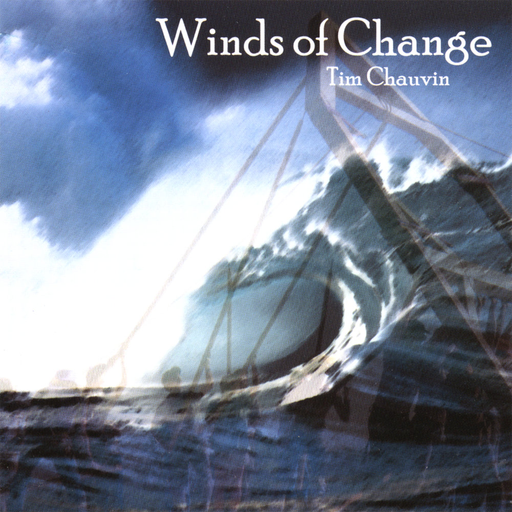 winds of change Winds of change is, along with its predecessor modern times, one of the weakest entries in the jefferson starship catalog the dearth of paul kantner material (save for out of control and the obtuse and confused politics of i came back from the jaws of the dragon) means that this album, more than any previous effort, relies on the input of outside songwriters.