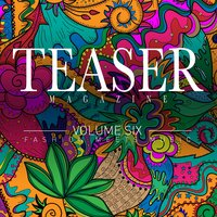 Teaser Magazine, Vol. 6 — сборник