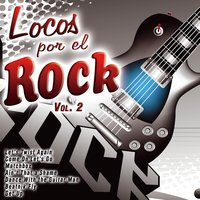Locos por el Rock Vol. 2 — сборник