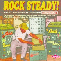 Rock Steady! CD1 — сборник