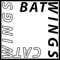 Coast to Coast — Batwings Catwings