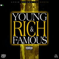Young Rich & Famous — The D.O.C.