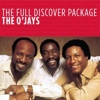 Discover All Bundles — The O'Jays