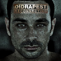 Reconnecting — Yahel, Didrapest