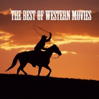The Best of Western Movies — сборник